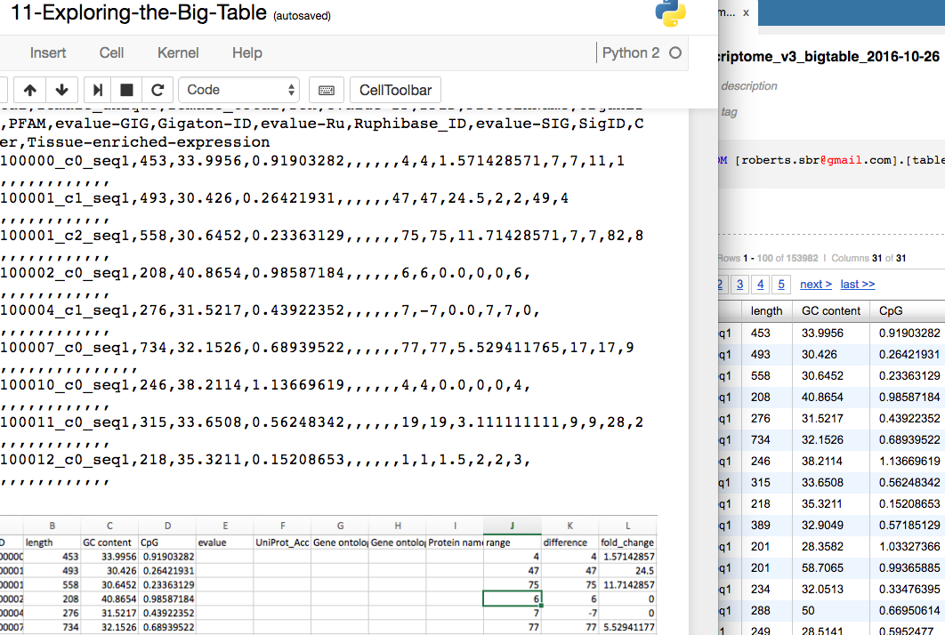 11-Exploring-the-Big-Table_and_SQLShare_-_View_Query_1DC0E388.png