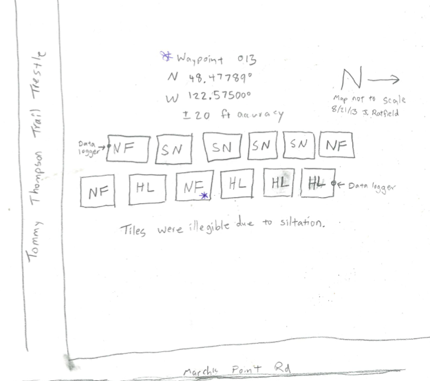 external image 20140822_TrayLocations.pdf__1_page__17CE30E9.png