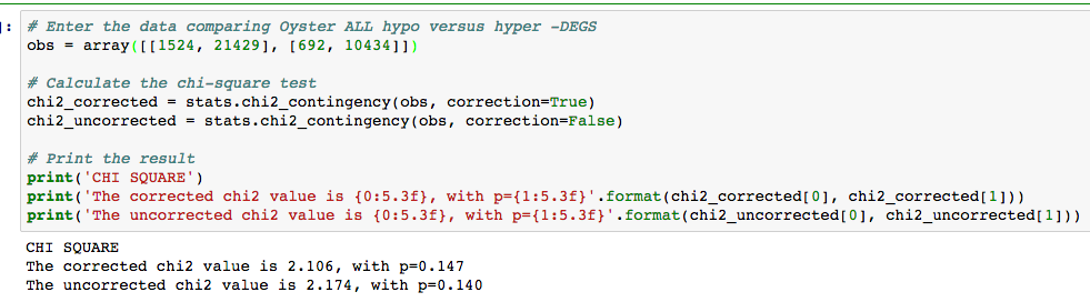 Array-feature-overlap-05_1ACEEE8E.png