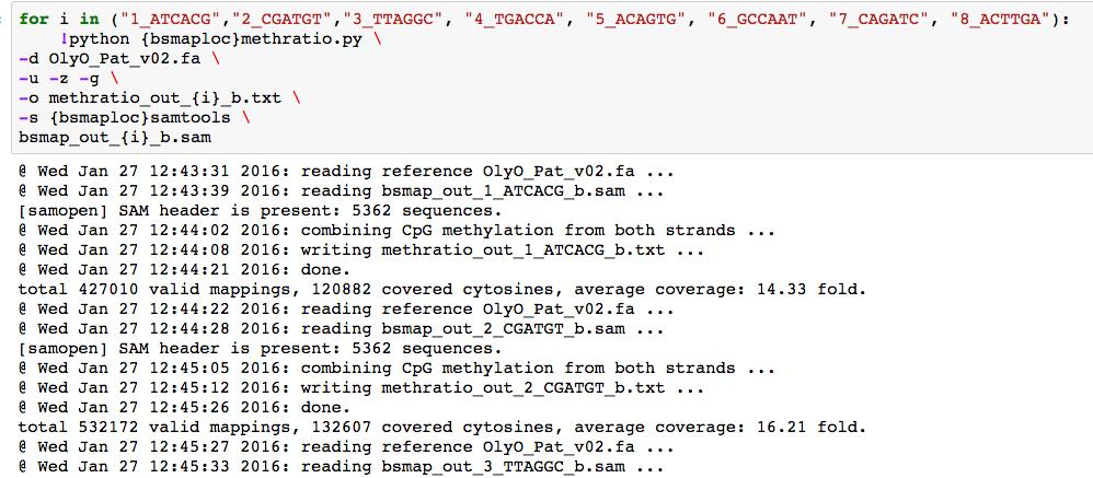 BSMAP-03b-Genomev2-10x_1CB41B7A.png