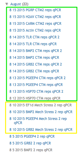 Jake_Heare_Research_Central__8_10_2015_EF1d_Mech_Stress_2_rep_qPCR_1B821B44.png