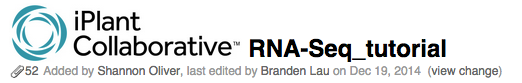 RNA-Seq_tutorial_-_Education__Outreach__and_Training_-_iPlant_Collaborative_Wiki
