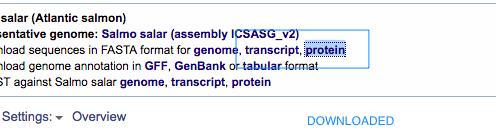Salmo_salar__ID_369__-_Genome_-_NCBI_1DBAFD9C.png