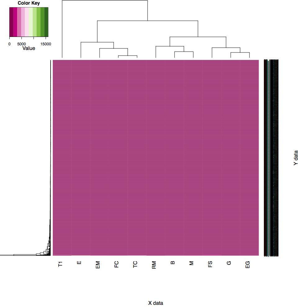 test_pdf__1_page__191D2160.png